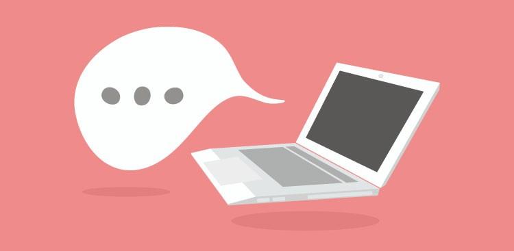 我的个人梦想_让理想工作主动来找我:巧妙使用个人网站 : 经理人分享