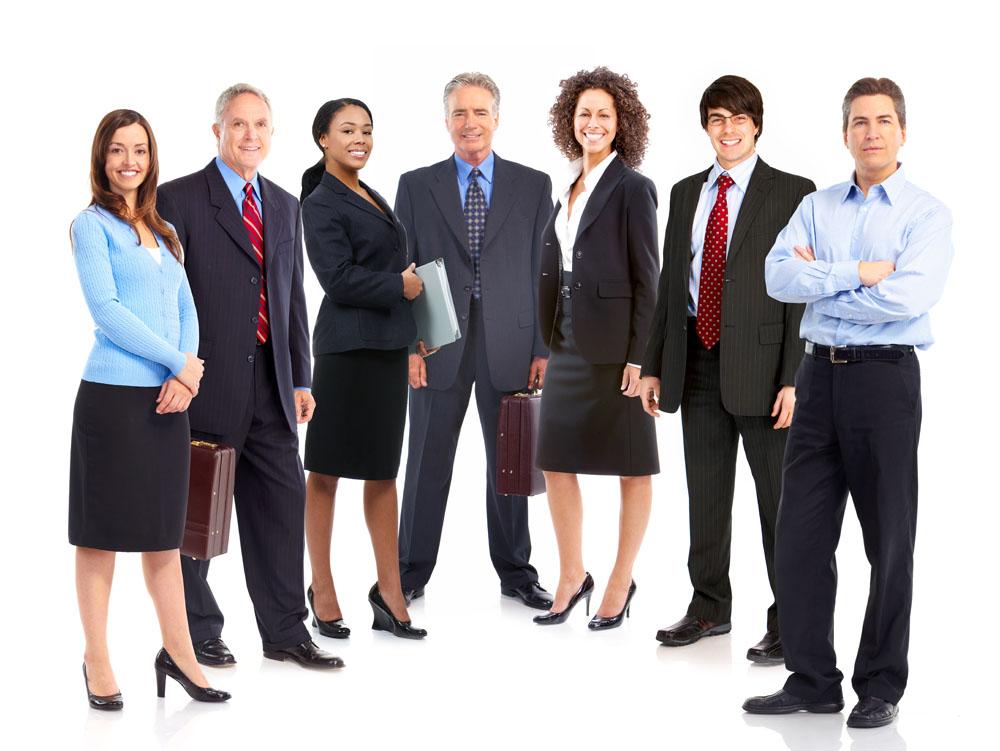 企业人力资源创新管理的四条建议