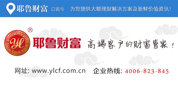 昔日严重消息 · 地津港爆炸变乱最新动静:44逝世52轻伤