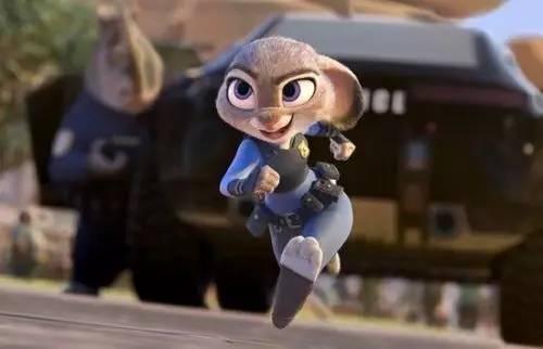 《疯狂蟒蛇城》兔子都那么勇敢,意思你好平庸?张大梦梦动物做梦嘴图片