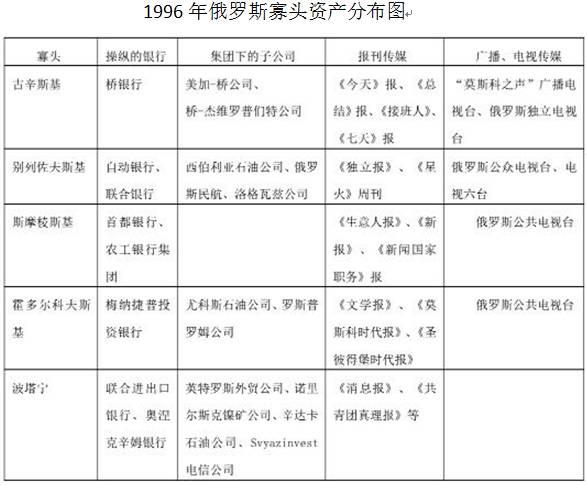 广东经济总量相当欧洲哪个_广东经济科教节目