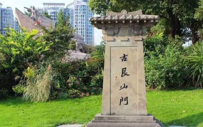 """【一条路串联七大高端楼盘】杭州""""豪宅街""""买哪儿?"""
