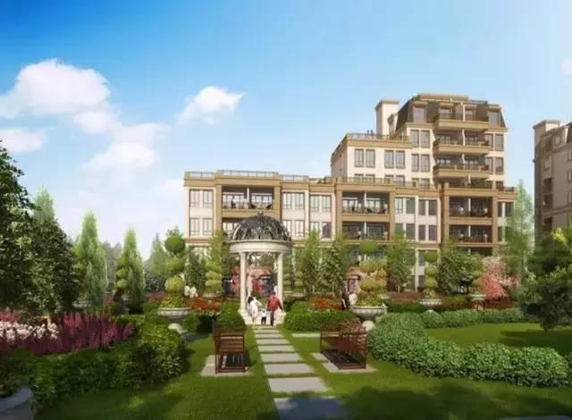 永泰亚洲开发建设的数个地产项目在整个亚洲的房地产发展史上都占有着行业标尺一样的榜样地位。在开发过程中,永泰秉持为每位客户创造出更好价值的理想情怀,聚焦于设计、细节和高品质服务,筑造出一个又一个国家、城市的第一豪宅,并使其价值凌驾于价格之上,绝非让豪宅的称号徒有虚名。 新加坡:全球最国际化的国家之一、花园城市、金融中心 嘉峰豪庭新加坡顶级豪宅   嘉峰豪庭位于全球十大最贵街区之一的阿摩园区,楼高33层,却仅有43个单位。这座举世瞩目的顶级名厦屡创新加坡住宅单价新高,其单价折算成人民币大概为20万元/平方