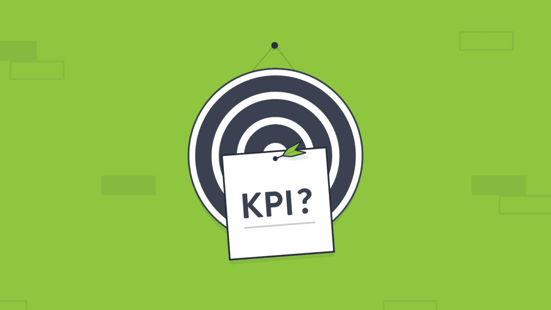 高绩效从何而来?要KPI还是OKR?