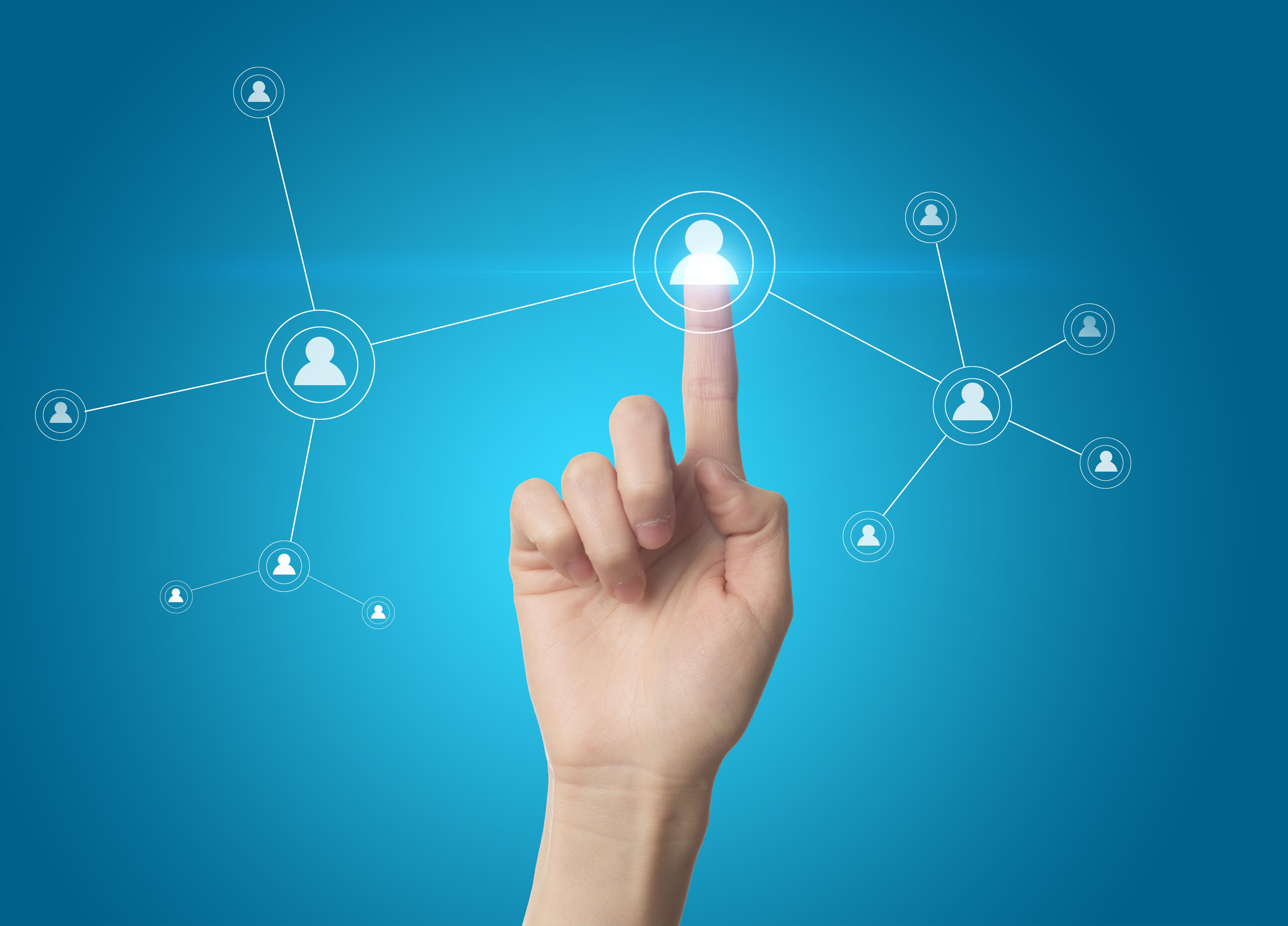 移动互联网时代的HR怎么做?大咖们这样说