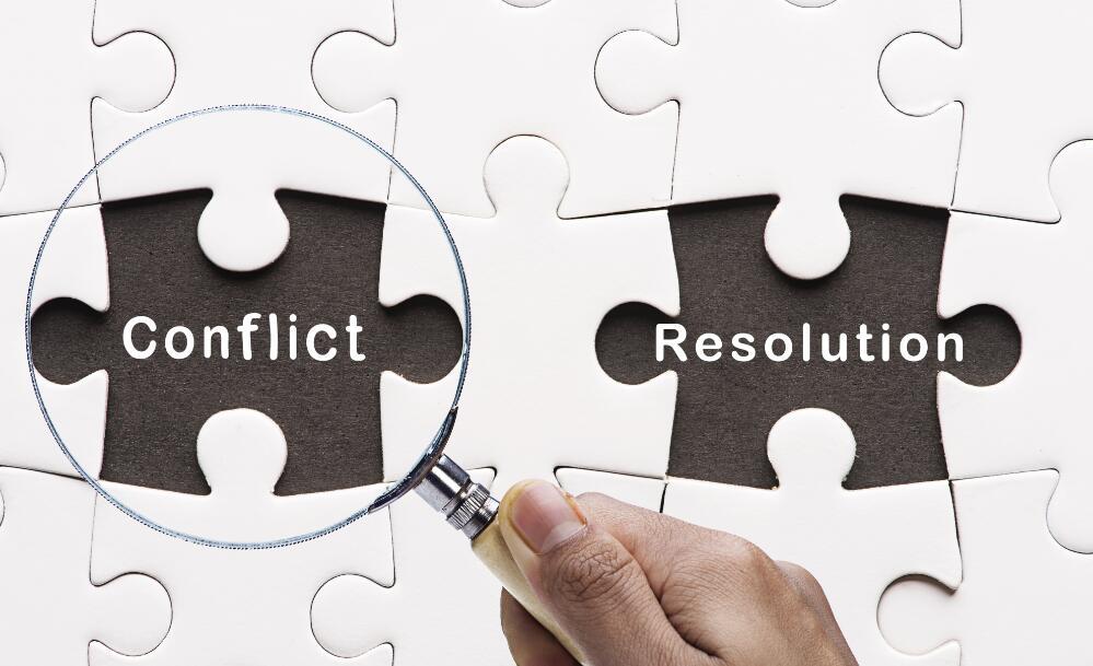 """管理的两大误用:""""以老板为中心""""与""""制度大于经营"""""""