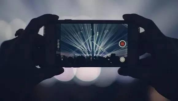 纯干货:2017年短视频内容创业指南