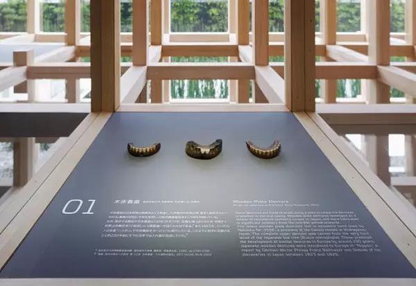 原研哉学生讲述:日本的平面设计水平为什么这么高?