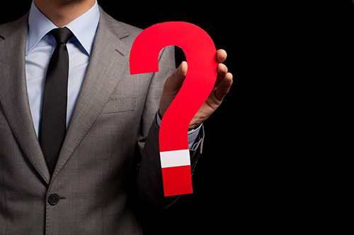 产品经理做公关经理的新套路,会在2017年流行吗?