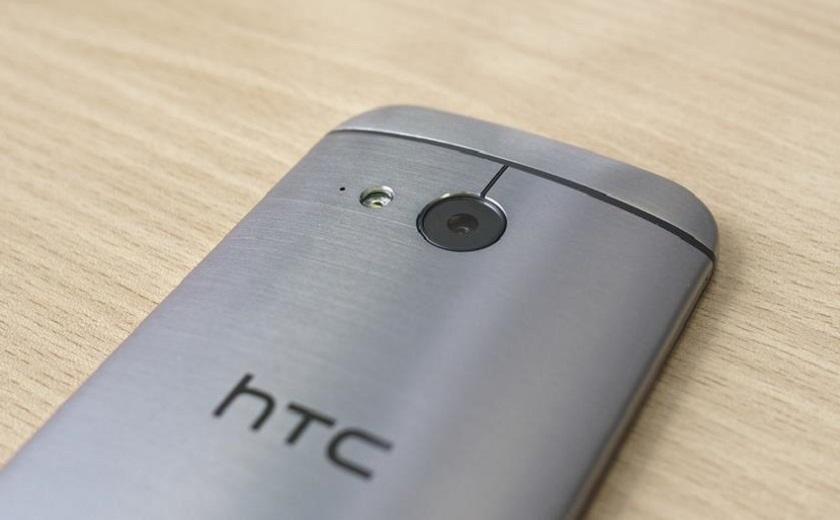 跌落神坛的HTC突围之路在何方?