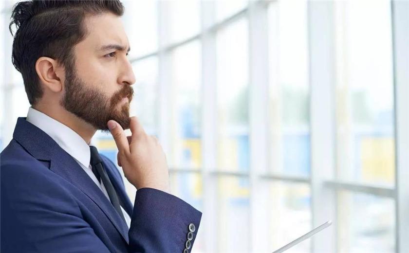 如果员工都不快乐,还谈什么绩效增长