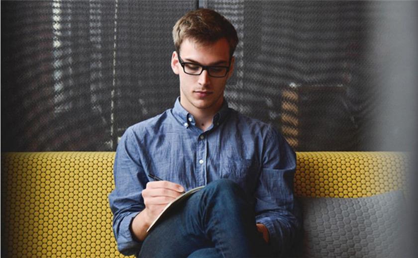 创业最大遗憾是人才,如果重来要花50%时间找人