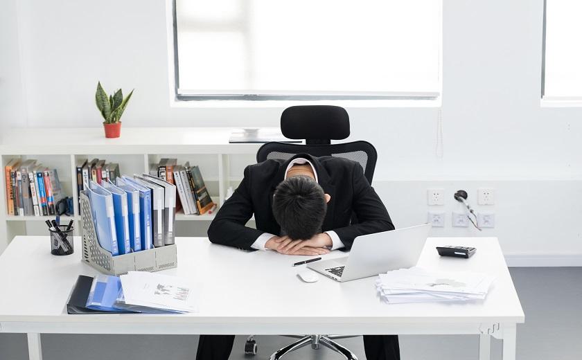 为什么大多数创业公司活不过三年?