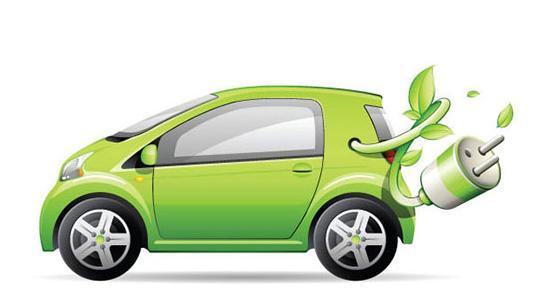 新能源汽车双积分制2018年实施 车企想破脑袋挣积分