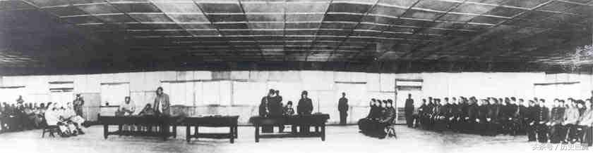 此国和日本一战就是101年,1905年就向日本宣战,原因让人很无语!