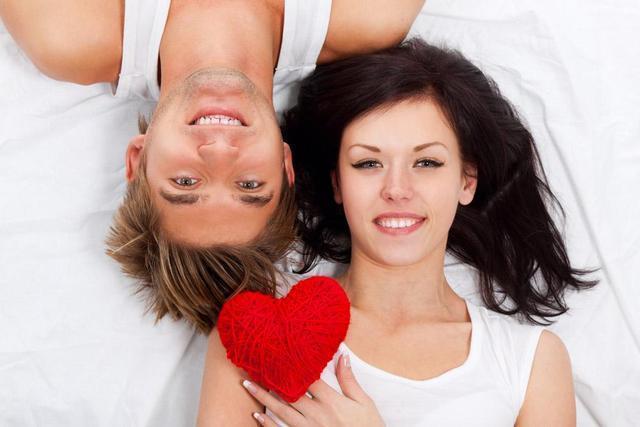 男女关系的十条经典语录,简单粗暴,却句句十