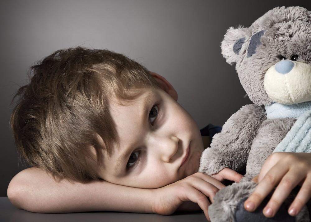 宝宝接种疫苗会引起自闭症,是真的假的?