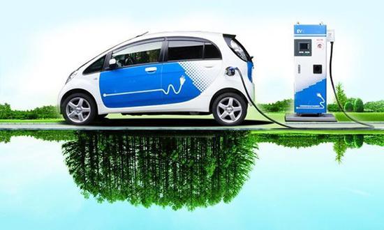 2020年后传统汽车销售将下行 新能源车售价将上涨?