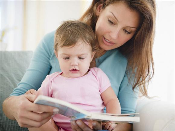 这4种家庭 最能培养出优秀孩子