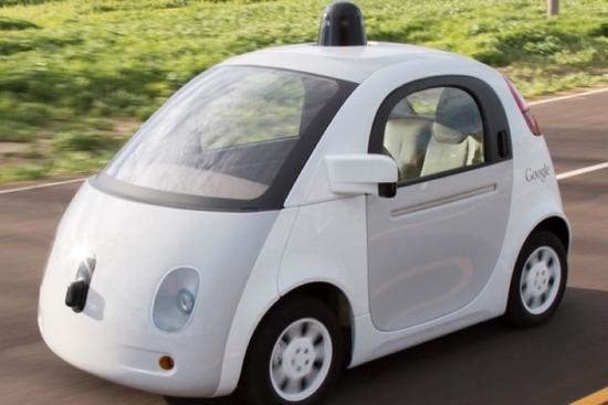 印度宣布禁止无人驾驶车路试 为保证就业率