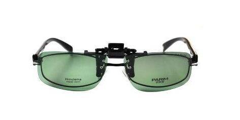 大家所戴的眼镜或者是放大镜类物品