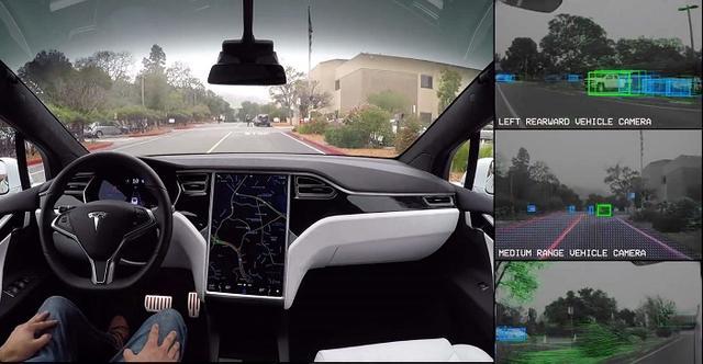 英政府出台智能汽车网络安全指南 抵御远程控制车辆