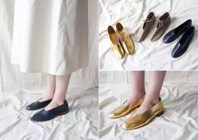 """最近很火的""""奶奶鞋""""是什么鬼?你造吗?"""