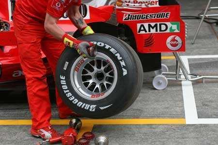 汽车零部件,汽车轮胎,轮胎