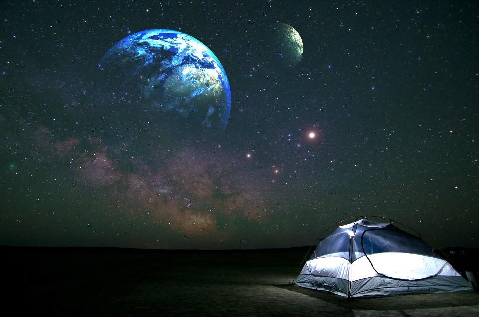 微信之父张小龙和他的孤独星球