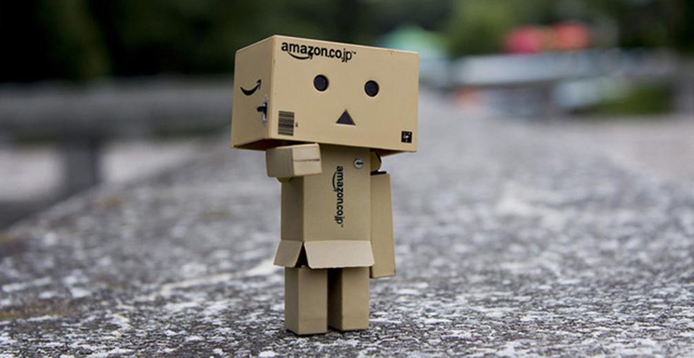 广告增速超谷歌,亚马逊如何布局帝国的广告业务?