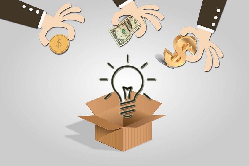 创业与投资的轮回