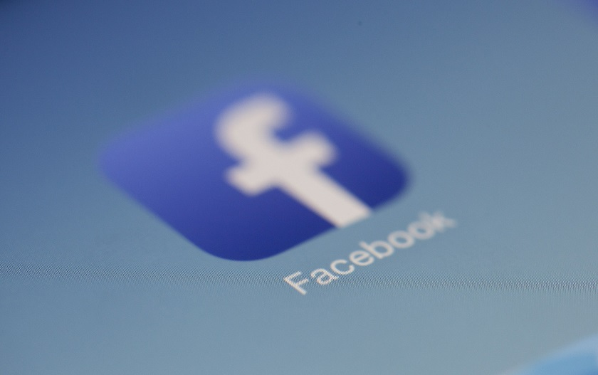 """从失控走向必然,Facebook 们要学会玩一场""""无限游戏"""""""