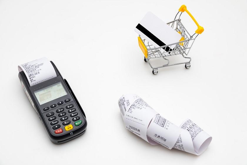 """为什么""""消费降级""""突然火了?数字基尼系数给你一点理论支撑"""