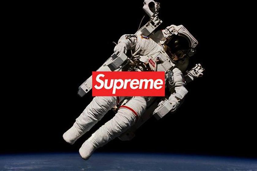 从叛逆街牌到主流时尚品,Supreme经历了什么?