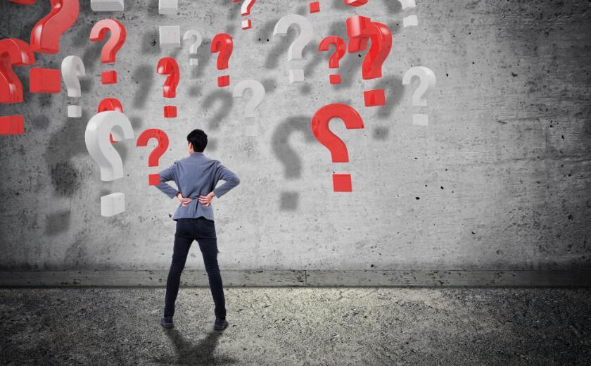 知识付费进入下半场,贩卖焦虑的套路还能奏效吗?