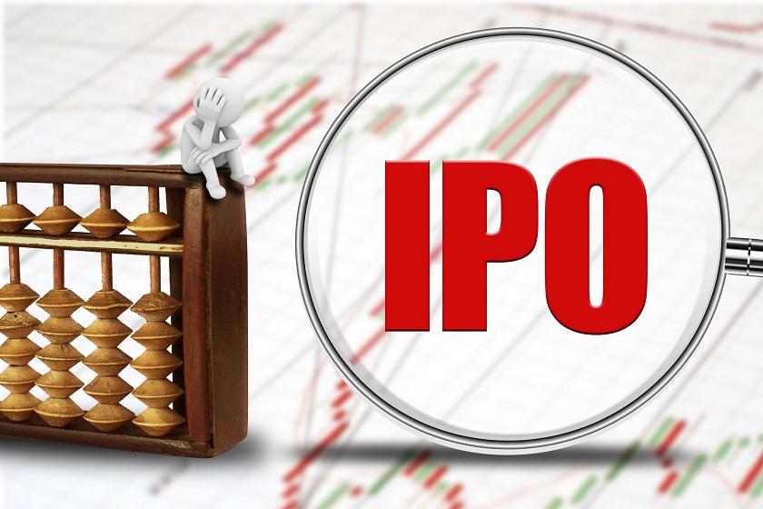 美团上市,能守住280亿美元的pre-IPO价格吗?