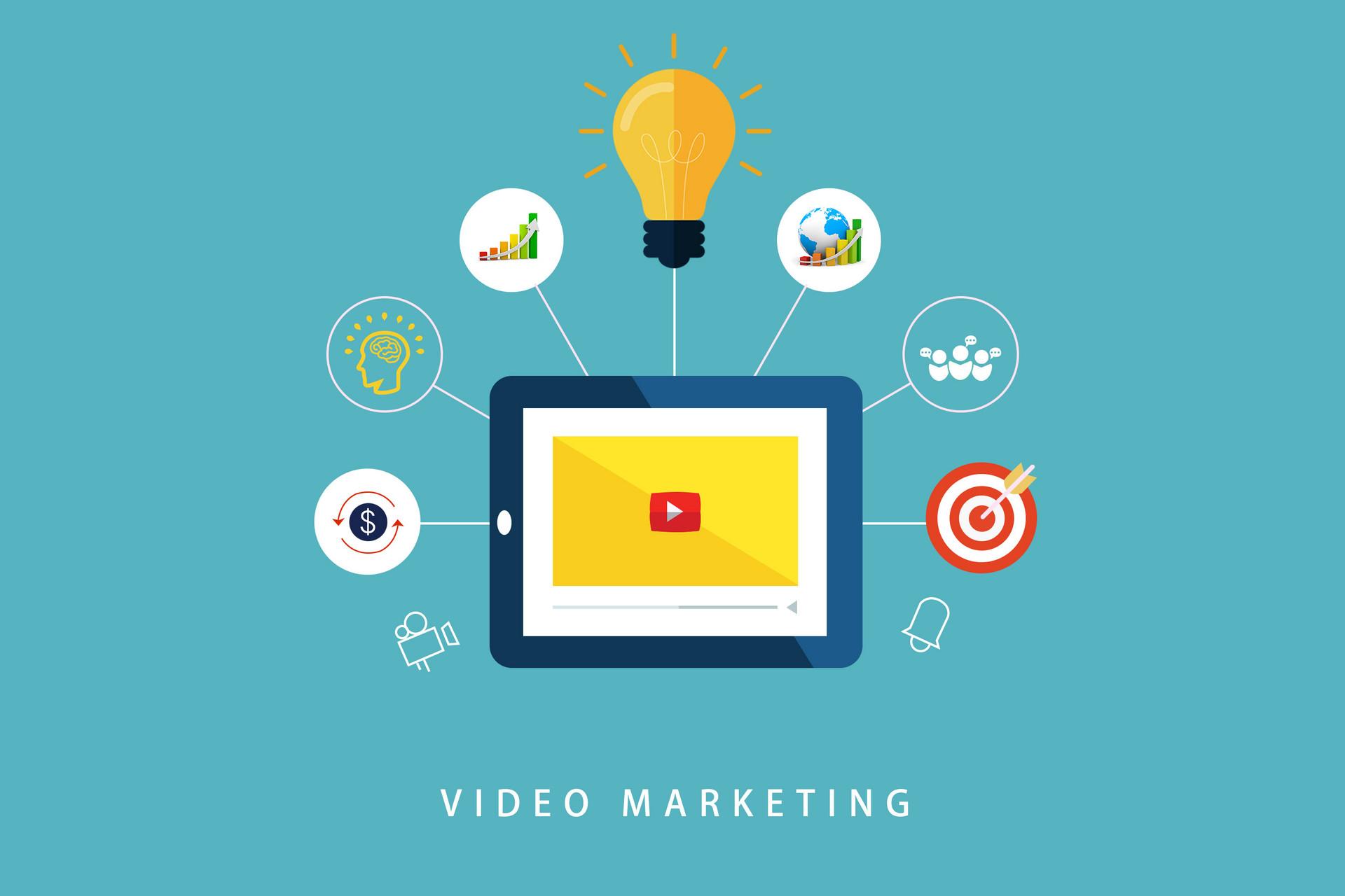 有生之年,我们能看到视频网站盈利吗?
