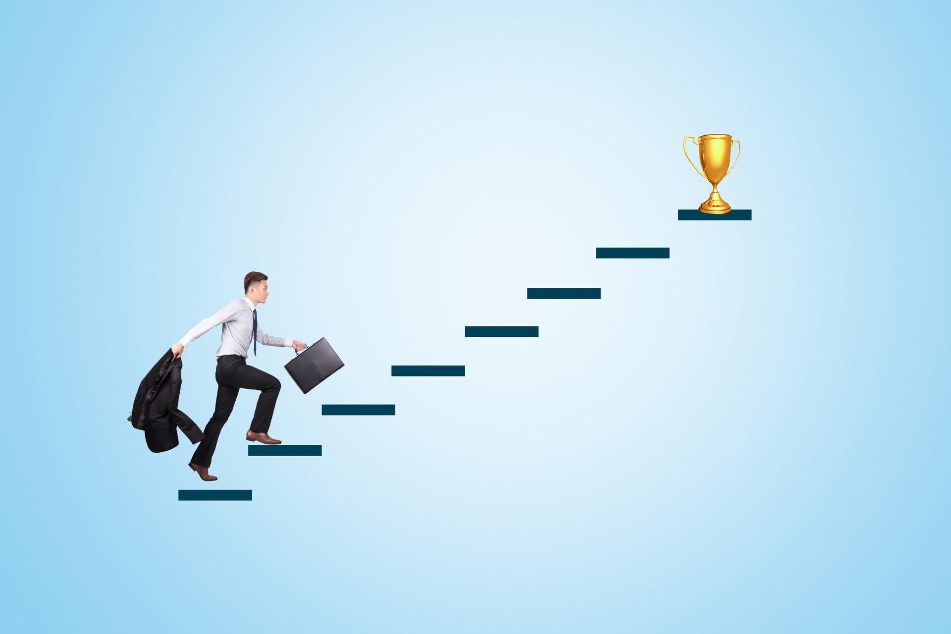 百度谷歌谁赢?看懂这个趋势你的企业赢!