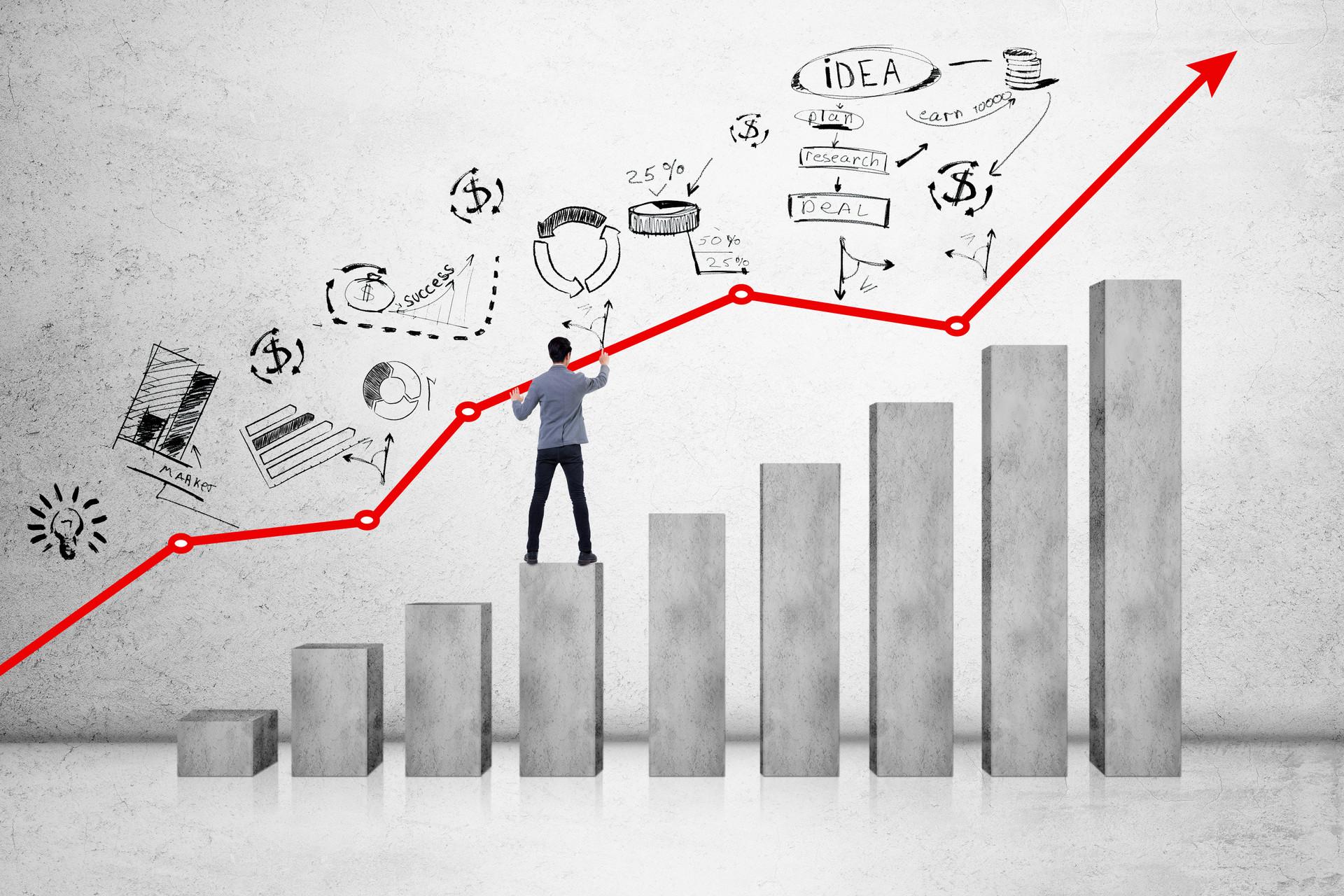 7700万用户0推广,美篇如何将价值洼地转化为增长主力?