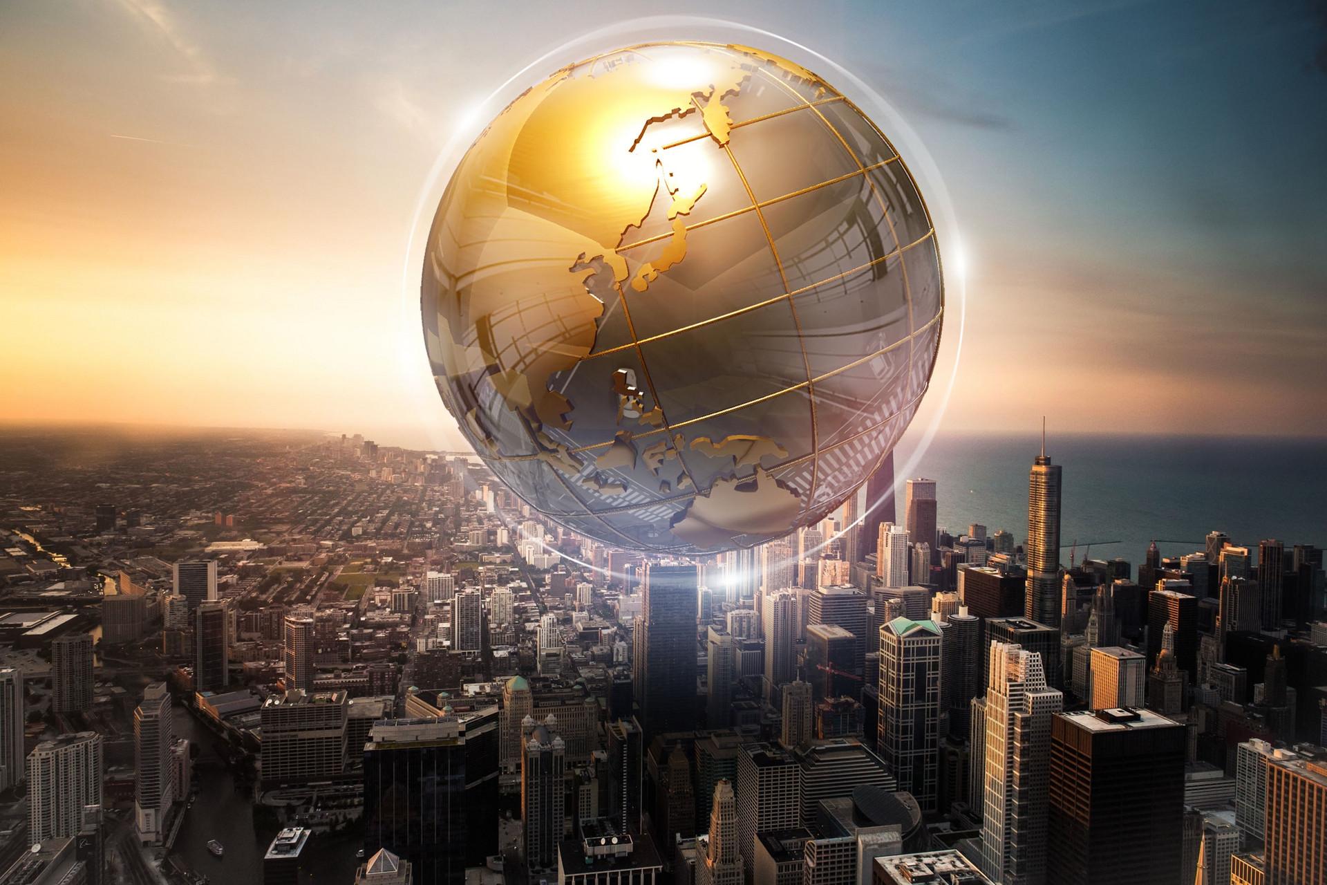 一年卖12亿杯的香飘飘,怎么就绕不动地球了?
