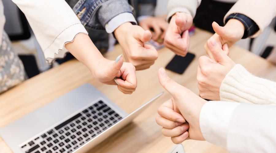 优秀员工的心里话:应聘是因为公司好,辞职是因为主管烂