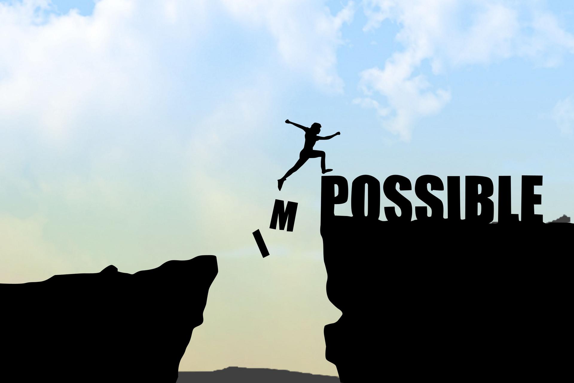 比能力更能决定人生的,是你对工作的态度