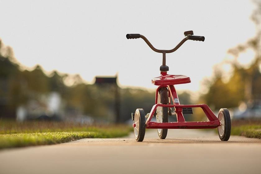 危局下,拉動騰訊游戲發展的第三駕馬車會是單機游戲嗎