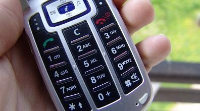 """董明珠再发新款格力手机,誓要赢下与雷军的"""""""