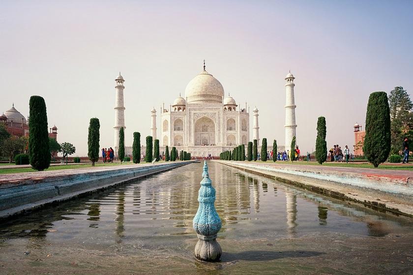 搶灘海外市場,從小米、華為到海爾,中國公司正大手筆投資印度