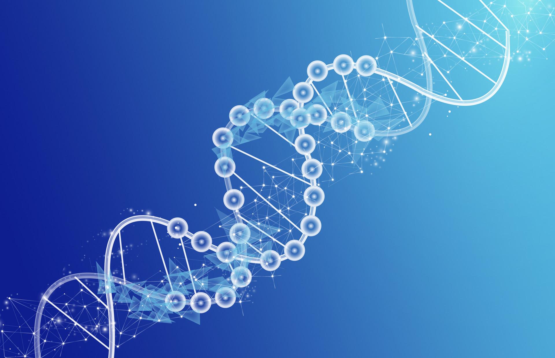 世界首例基因編輯嬰兒誕生,為了救命也不能這般魯莽