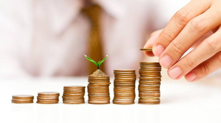 特斯拉股价上涨40%,市值超600亿美元!
