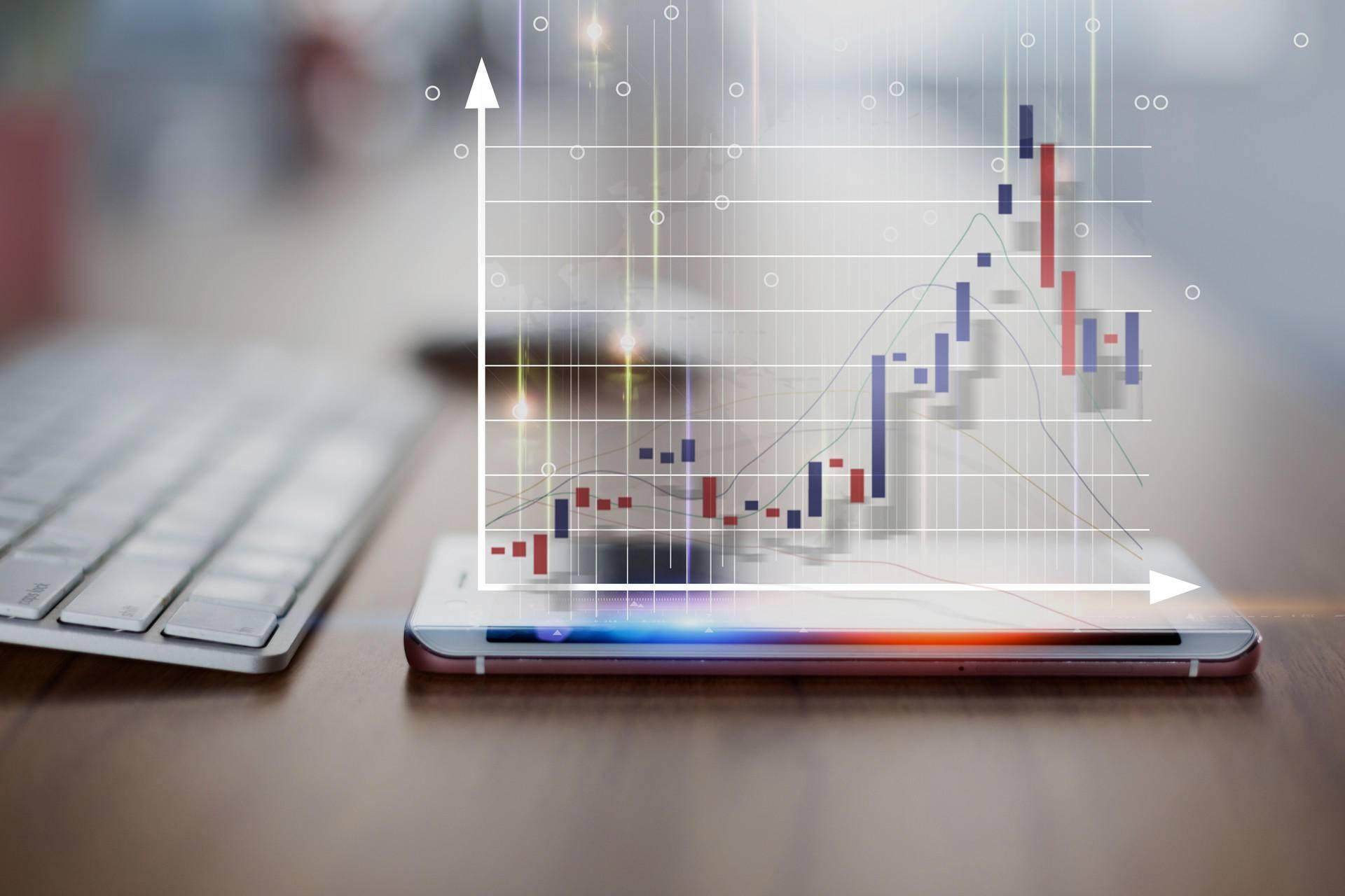 2018年Q3智能手机行业研究报告出炉,各大品牌喜忧参半?