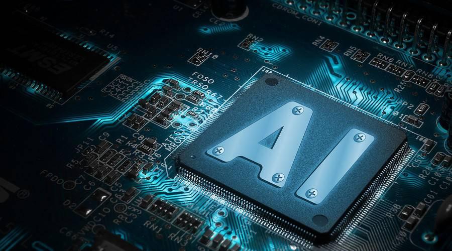 靠谱吗?沃尔玛将在店内建立AI零售实验室!