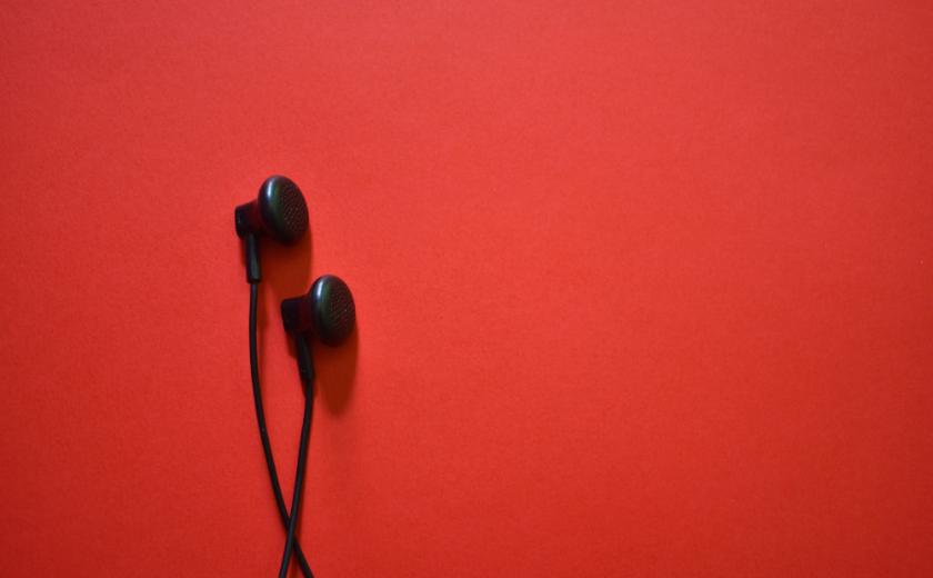 十八年,中國在線音樂沉浮錄